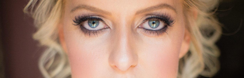 Jessica Greyling