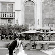 palazzo, palazzo, in love