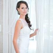 Melissa Johnson Gany 11