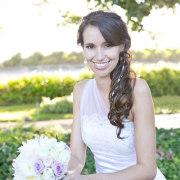 Melissa Johnson Gany 15