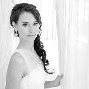 Melissa Johnson Gany 12