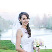 Melissa Johnson Gany 9