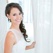 Melissa Johnson Gany 14