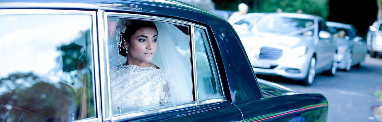 Khadija Lalkhen