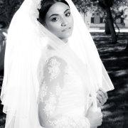 Khadija Lalkhen 20