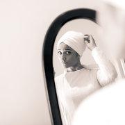 Khadija Lalkhen 4