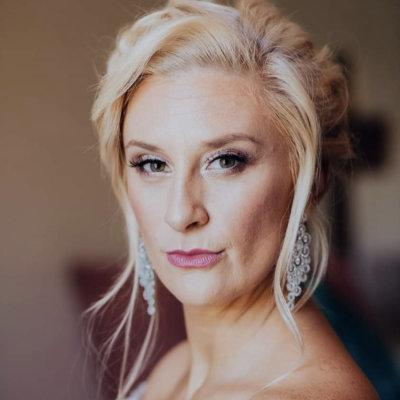 Britt Madden