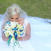 Nicolene Mayhew 56