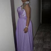 Nicolene Mayhew 2