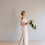 bouquets, wedding dresses, wedding dresses, wedding dresses, wedding dresses