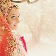 Asha Vaghela-van Breda 17