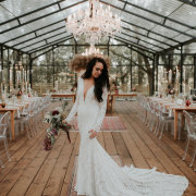 bride, wedding dresses, wedding dresses, wedding venue