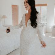 bride, lace, lace, wedding dresses, wedding dresses