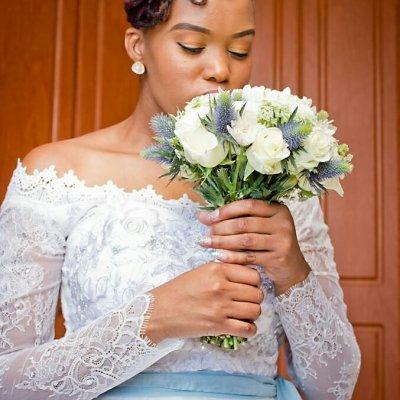 Zamaswazi Shozi