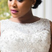 Nosiphiwo Mgijima Bambatha 28