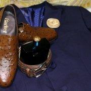 Nosiphiwo Mgijima Bambatha 4