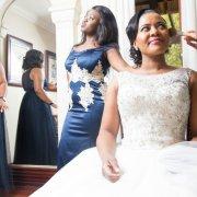 Nosiphiwo Mgijima Bambatha 22
