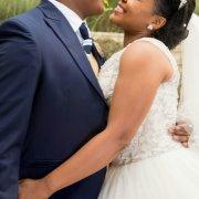 Nosiphiwo Mgijima Bambatha 47