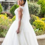 Nosiphiwo Mgijima Bambatha 40