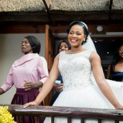Nosiphiwo Mgijima Bambatha 32