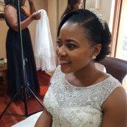 Nosiphiwo Mgijima Bambatha 26
