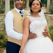 Nosiphiwo Mgijima Bambatha 45