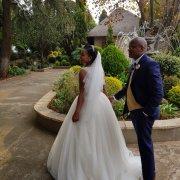 Nosiphiwo Mgijima Bambatha 43