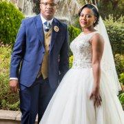 Nosiphiwo Mgijima Bambatha 44