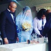Nosiphiwo Mgijima Bambatha 14