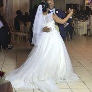 Nosiphiwo Mgijima Bambatha 57