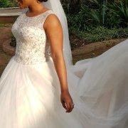 Nosiphiwo Mgijima Bambatha 39