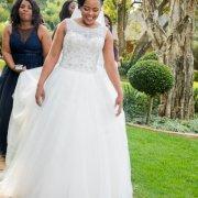 Nosiphiwo Mgijima Bambatha 34