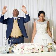 Nosiphiwo Mgijima Bambatha 53
