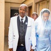 Nosiphiwo Mgijima Bambatha 8
