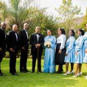 Nosiphiwo Mgijima Bambatha 15