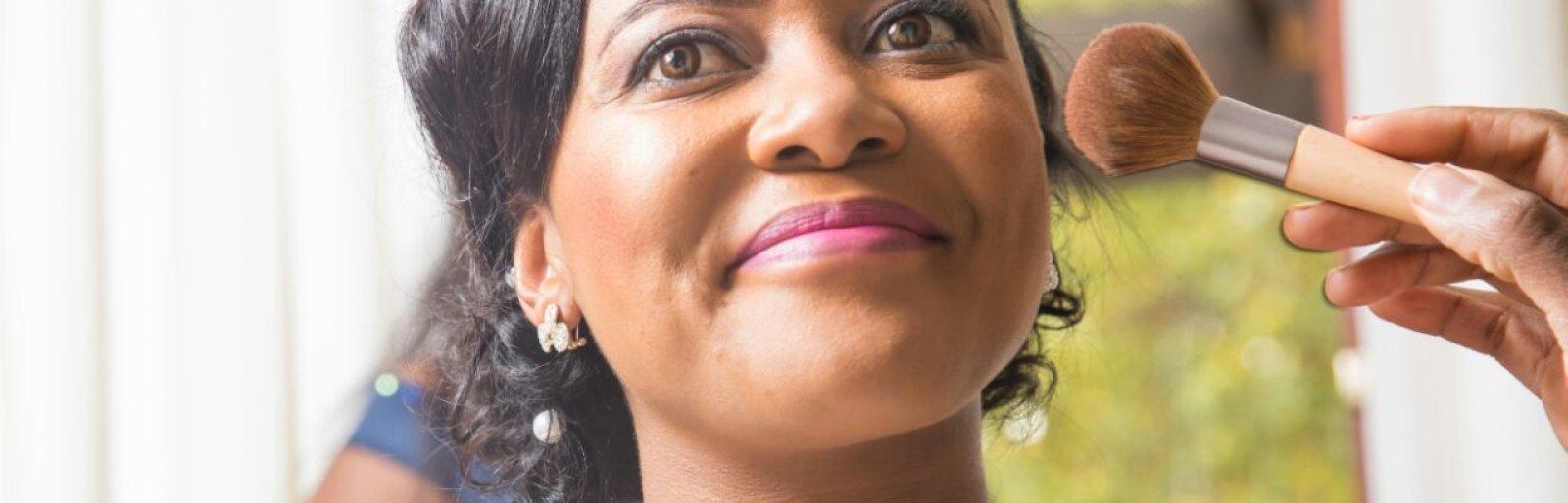 Nosiphiwo Mgijima Bambatha
