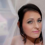 Claudia Gerber 19