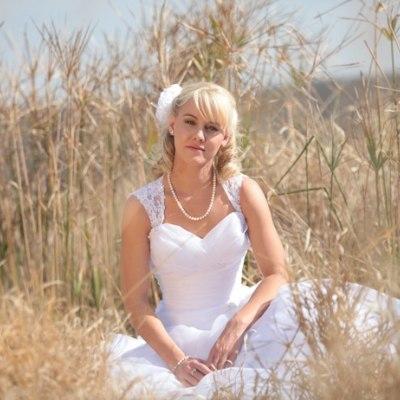 Stacy Norton