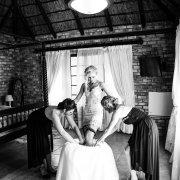 Marile Botha 27