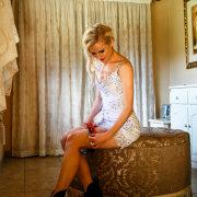 Marile Botha 26