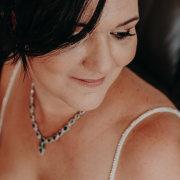 Eilene Dorfling 42