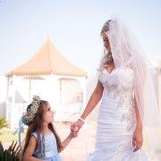flower girl, wedding dress, wedding dress, wedding dress, wedding dress, wedding dress, wedding dress, wedding dress