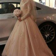 Shazia Abubaker 1