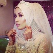 Shazia Abubaker 6