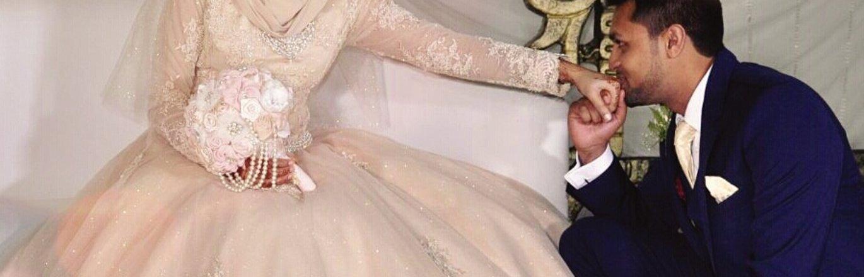 Shazia Abubaker