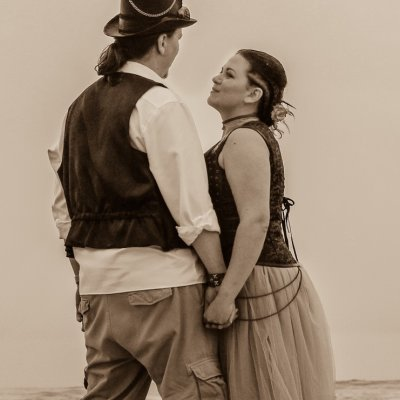 Chantal Botha