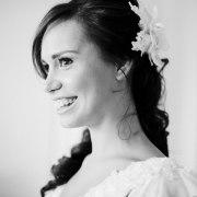 Nadia Battlemann-Carroll 1