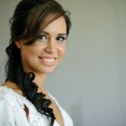 Nadia Battlemann-Carroll 2