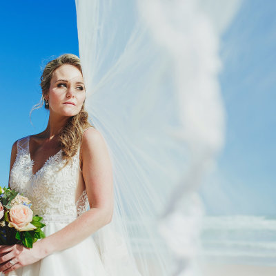 Liandi Webster