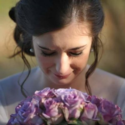 Synel Hunter
